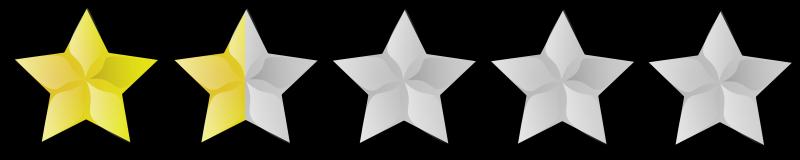 15stars