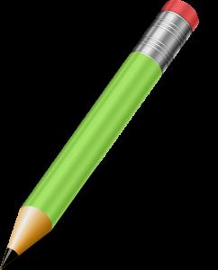 metalmarious-Short-Realistic-Pencil