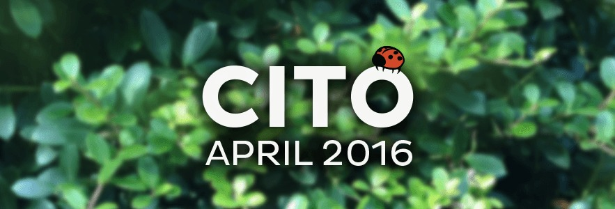 cito_weeked_2016