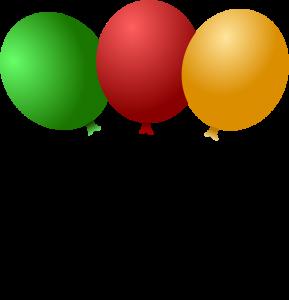 jean-victor-balin-balloons-800px