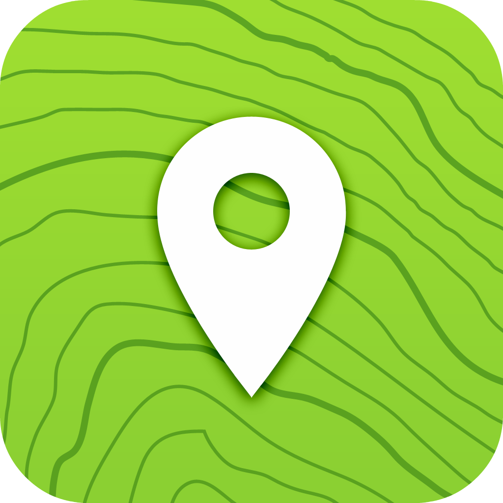 Review cachly geocaching app for iphone 61 23 tampere buycottarizona