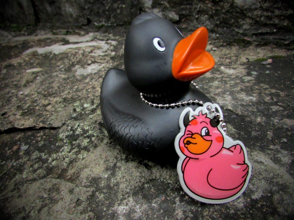 duckdash_lust