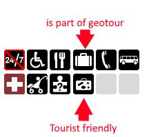 geotour_attributes