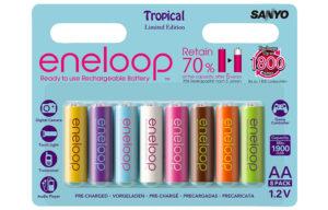 eneloop_tropical_8pack_large