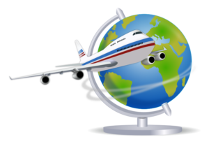 travel-globe-800px
